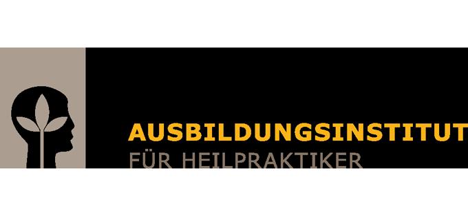 Ausbildungsinstitut für Heilpraktiker